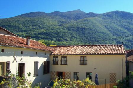 Welcome to Pyrenees Holiday Gîtes – Laroca